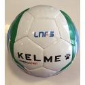 BALON de fútbol sala KELME OLIMPO SPIRIT LNFS REPLICA 18/19