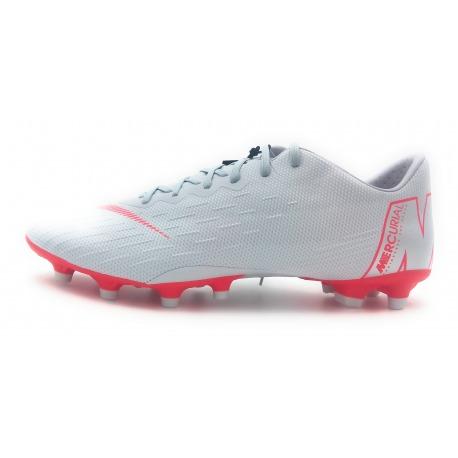 NIKE MERCURIAL VAPOR 12 PRO AG-PRO Football Boots ae56b1bdfd068