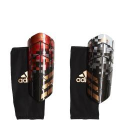 ESPINILLERAS Adidas X TELSTAR