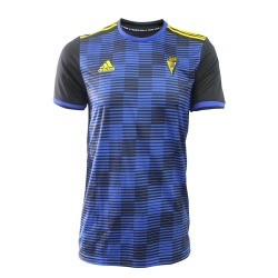 Official Adidas Cadiz FC 2a T-shirt