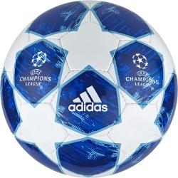 Balón adidas Finale 18 SPORTIVO
