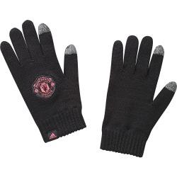 Manchester United Gloves 18/19 - Adidas