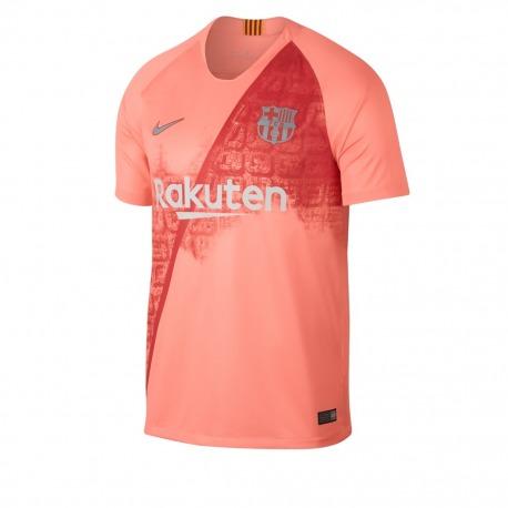 Tienda Futbol Solution Camiseta Niños 1ª Equipacion Fc Barcelona 22db5f6be9954