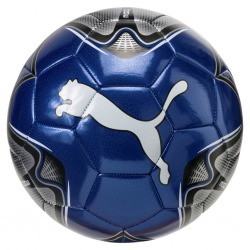 BALON PUMA ONE STAR