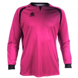 LUANVI AREA GOALKEEPER T-SHIRT