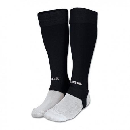 JOMA LEG SOCKS
