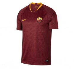 Home INTER OF MILAN Tshirt 18/19 - NIKE