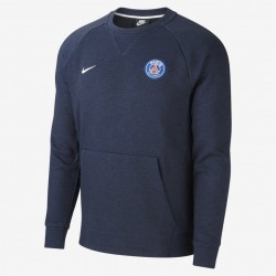 Sudadera del PARIS SAINT-GERMAIN (PSG) 18-19 Nike