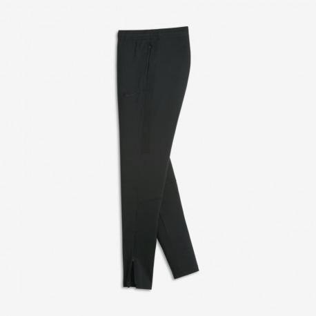 PANTALÓN de CHANDAL NIKE Dri-Fit Academy Junior Color negro-negro ea54cf8d8a817