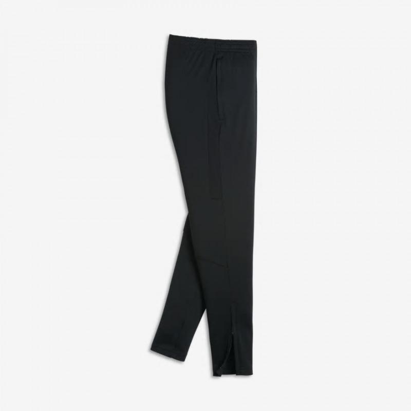 d83bc36736d1 ... Nike Dri-Fit Academy Trousers tracksuit Junior