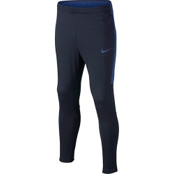 PANTALÓN de CHANDAL NIKE Dri-Fit Academy Junior Color azul-azul claro