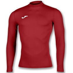 THERMAL SHIRT ML JOMA [Several Colors]