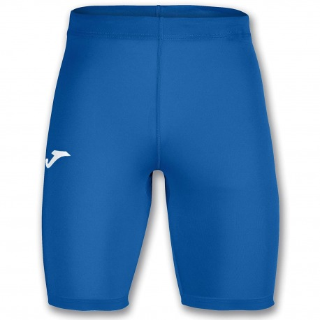 THERMAL SHORT TROUSERS JOMA