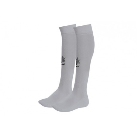 LUANVI GOAL STOCKINGS [Several colors]