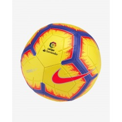 Balón Nike Strike La Liga 18/19