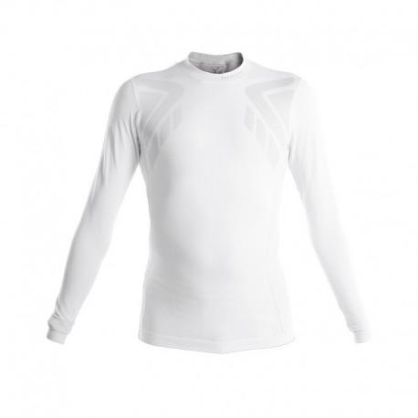 Camiseta térmica LUANVI SAHARA M/L [Varios colores]