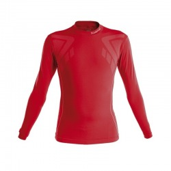 THERMAL SHIRT LUANVI SAHARA M/L [Several Colors]