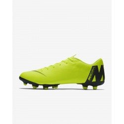 NIKE Football Boots MERCURIAL VAPOR 12 ACADEMY FG/MG - ALWAYS FORWARD PACK