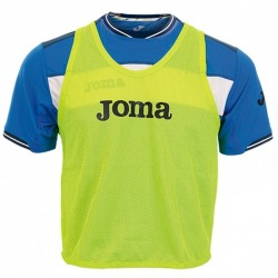 Joma Pack of Pet, several colors