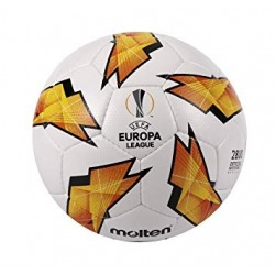 MATCH BALL REPLICA UEL MOLTEN