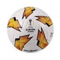 BALON MOLTEN MATCH BALL REPLICA UEL