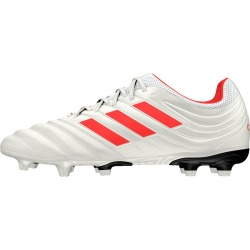 Football Boots ADIDAS COPA 19.3 FG - INITIATOR PACK