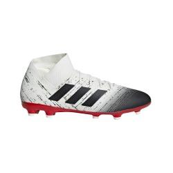 ADIDAS NEMEZIZ FOOTBALL BOOTS 18.3 FG - INITIATOR PACK