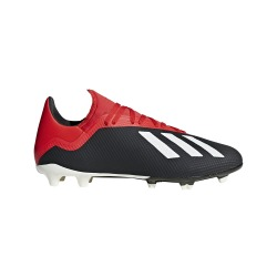ADIDAS X FOOTBALL BOOTS 18.3 FG INITIATOR PACK