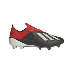 ADIDAS X FOOTBALL BOOTS 18.1 FG INITIATOR PACK