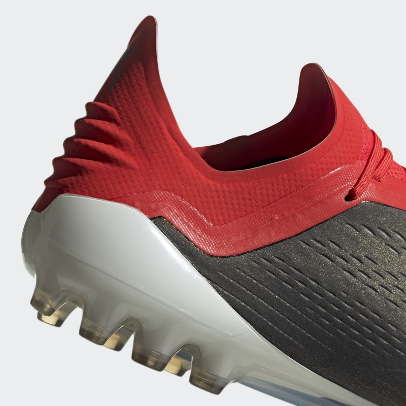 buy popular ab797 700ab ... ADIDAS X FOOTBALL BOOTS 18.1 AG INITIATOR PACK ...