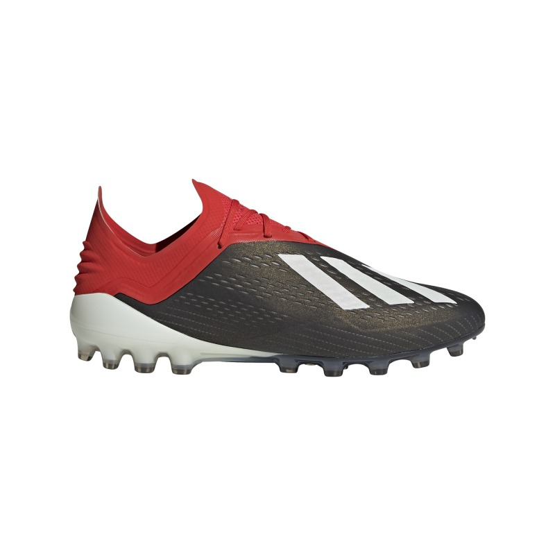 super popular 8c67e c7659 ADIDAS X FOOTBALL BOOTS 18.1 AG INITIATOR PACK ...