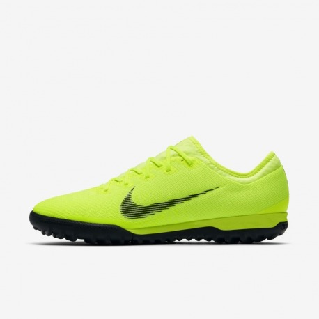 sports shoes 931f6 ba55e NIKE Football Boots MERCURIALX VAPOR 12 PRO TURF- ALWAYS FORWARD PACK