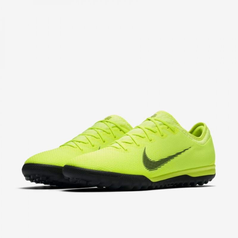 great deals 2017 many fashionable buying new Soccer Store Solution | NIKE MERCURIAL VAPOR 12 PRO TURF Boots