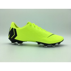 Botas de fútbol NIKE MERCURIALX VAPOR 12 PRO AG-PRO - ALWAYS FORWARD PACK