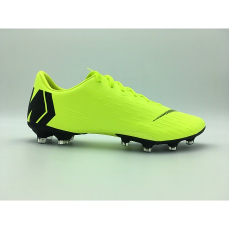 size 40 f6870 f80bd NIKE Football Boots MERCURIALX VAPOR 12 PRO AG-PRO ALWAYS FORWARD PACK