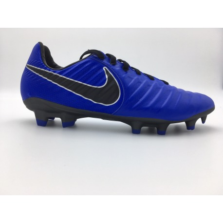 dcadbac1c06 Football boots NIKE TIEMPO LEGEND 7 PRO FG ALWAYS FORWARD