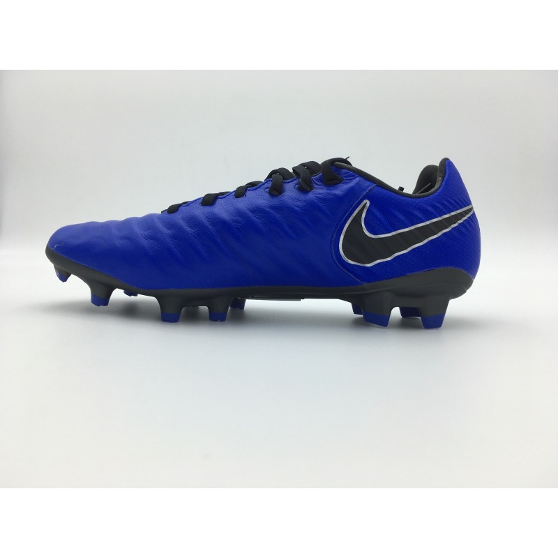 super popular ee5be 0c605 ... Football boots NIKE TIEMPO LEGEND 7 PRO FG ALWAYS FORWARD ...