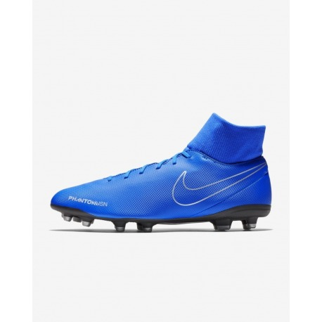 Botas de fútbol NIKE PHANTOM VISION CLUB DF FG MG - ALWAYS FORWARD PACK f12ed7e31f5e4