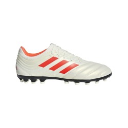 Football Boots ADIDAS COPA 19.3 AG - INITIATOR PACK