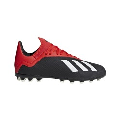 ADIDAS X FOOTBALL BOOTS 18.3 AG JUNIOR INITIATOR PACK