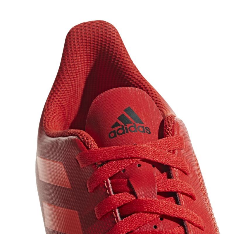 0a169481e84 ... ADIDAS PREDATOR FOOTBALL BOOTS 19.4 TURF JUNIOR INITIATOR PACK ...