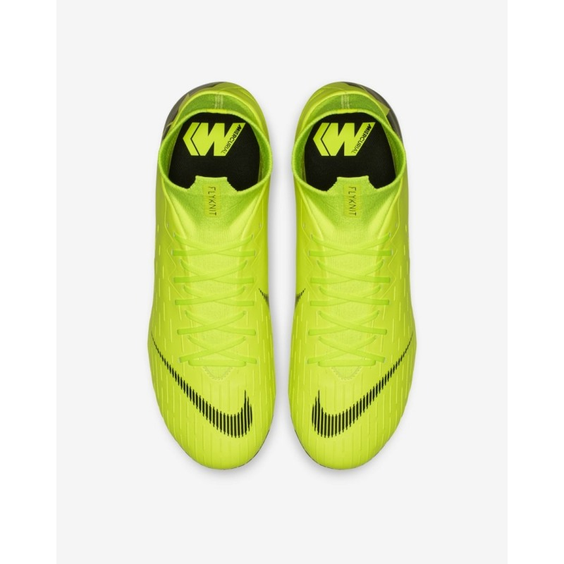 4eb8dc139 ... NIKE MERCURIAL SUPERFLY 6 PRO FG Football Boots- ALWAYS FORWARD PACK ...