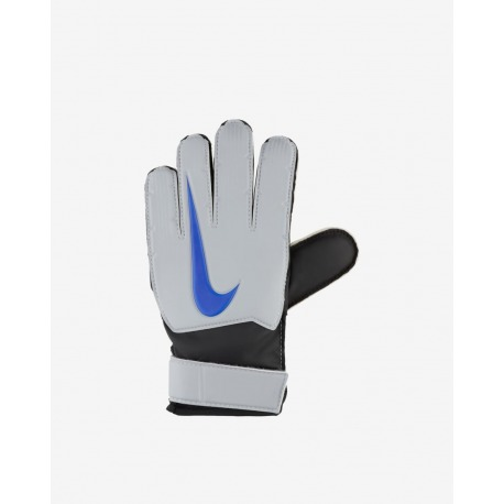 GUANTES de PORTERO NIKE MATCH Junior