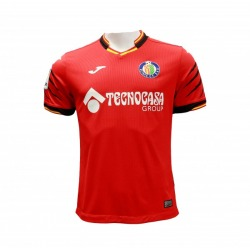 T-SHIRT Away GETAFE CF 18/19