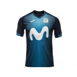 Home T-SHIRT MOVISTAR INTER FUTSAL 18/19