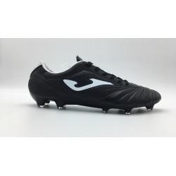 Botas de fútbol JOMA AGUILA PRO 801 Negro FG