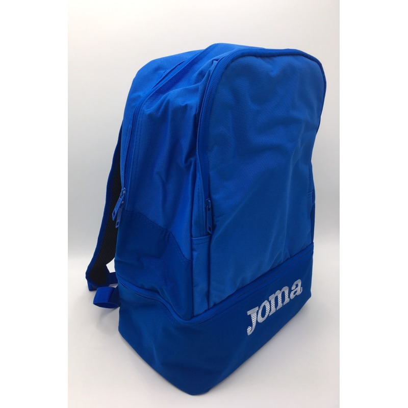 e34479aef0 Soccer Solution Store | JOMA ESTADIO III BACKPACK