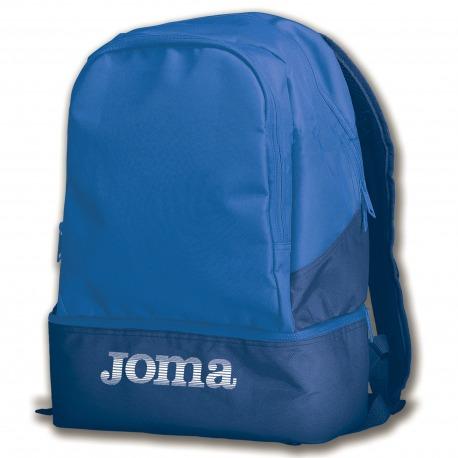 JOMA ESTADIO III BACKPACK