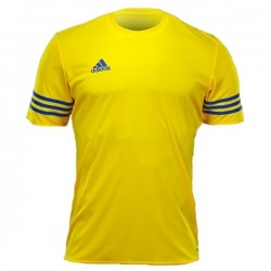 Camiseta Adidas Entrada 14