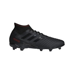 ADIDAS PREDATOR FOOTBALL BOOTS 19.3 FG - ARCHETIC PACK